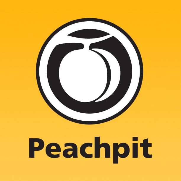 Peachpit Press